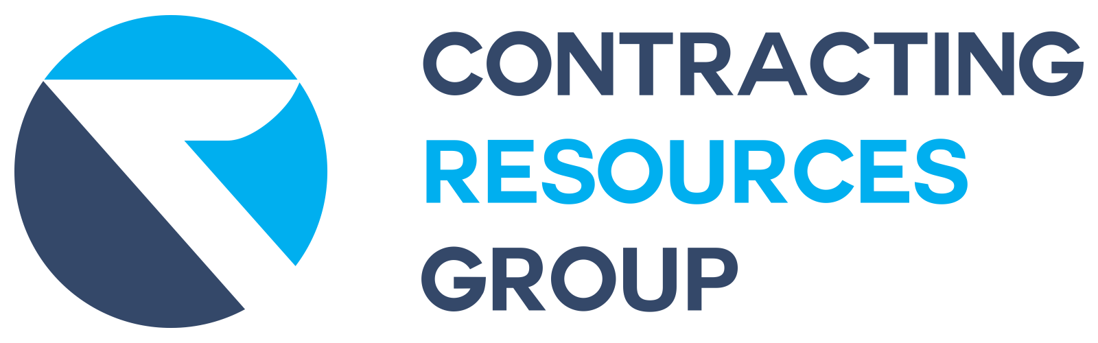 Contracting Resources Group, Inc.