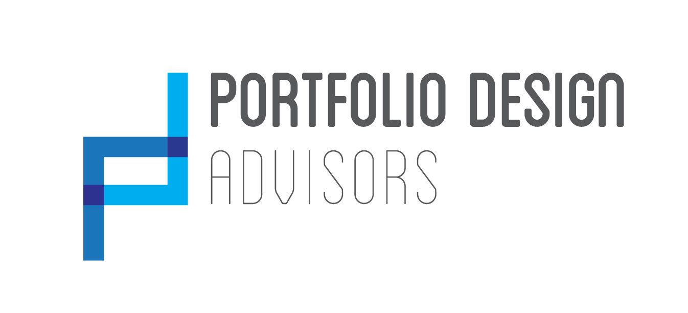 Portfolio Design Advisors